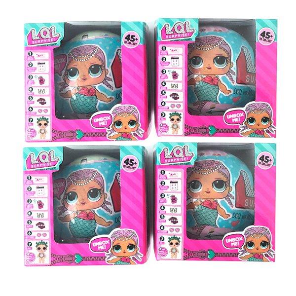 Куклы  купить в москве 42