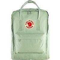 Рюкзак Fjallraven Kanken Mint Green
