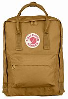 "Рюкзак Fjallraven Kanken Laptop 15"" Brick"