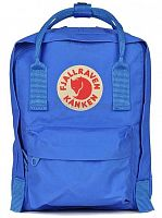 Рюкзак Kanken Mini Blue