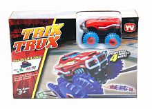 Trix Trux Mini