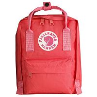 Рюкзак Kanken Mini - Peach Pink