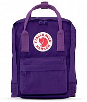 Рюкзак Kanken Mini Purple